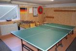 pension-sonnengrund-tischtennis